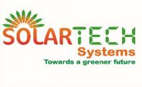 solartech-logo.png