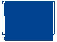 Halsteds-logo.png