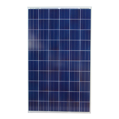 Panel 260w Polycrystalline Cool Solar Private Limited