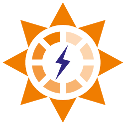 Pure-Energy-Star