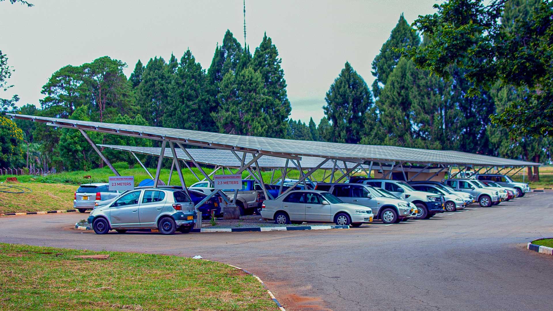 car-park-side-view