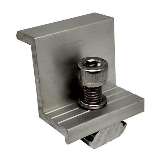 HS8804-solar-panel-rail-end-clamp-35mmImageMain-515