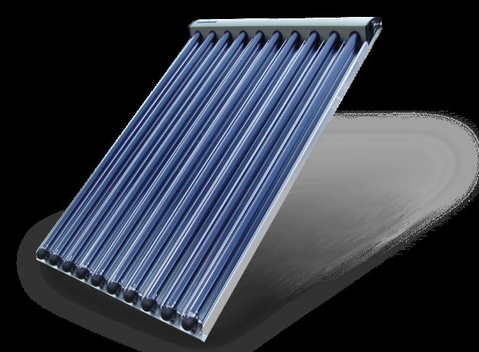 Solarni_kolektor_cijevni_cvskc_-680x500