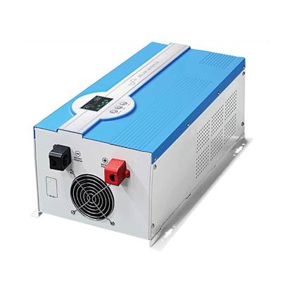 0001142_1500-watt-24v48v-off-grid-solar-inverter_415